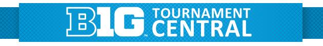 B1G Tournament Central