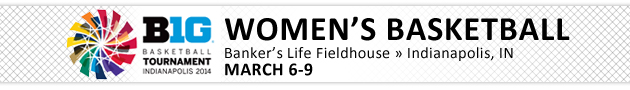 Women's Basketball Tournament